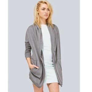 Aritzia Wilfred Free 'Rousseau' Sweater